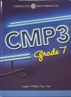 LCUSD Middle School Math – La Cañada Math